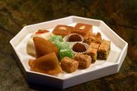desserts.jpg.jpg