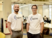 Health-Tech startup KLAIM raises $1M Seed funding and secures backing from TechStars.