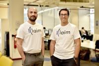 klaim-founders.jpg