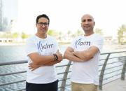 KLAIM Partners with ANOVA Health to Transform Medical Claims Processes in Saudi Arabia
