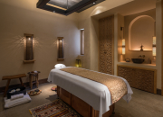Indulging in our heritage at The Chedi Al Bait this summer