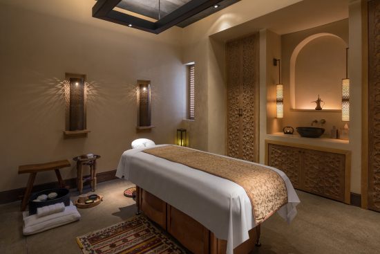 facilities-the-female-spa-treatment-room.jpg