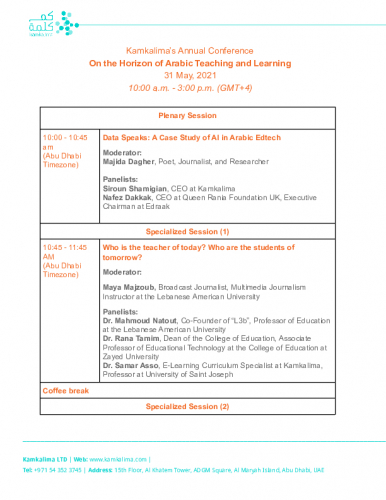 kamkalima_-conference-program-1.pdf