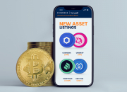FOR IMMEDIATE RELEASE: CoinMENA offers new in-demand crypto assets to meet growing demand in the Middle East