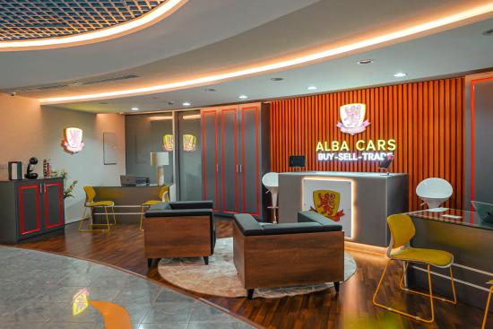 alba-cars-abu-dhabi-1.jpg