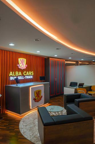alba-cars-abu-dhabi-2.jpg