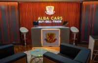 alba-cars-abu-dhabi-3.jpg