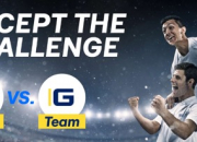 Huge European Championship competition: Who can make better predictions than GEZE?