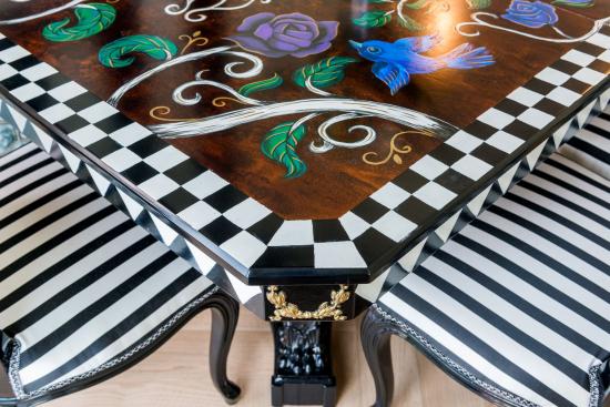 antique-customize-table.jpg