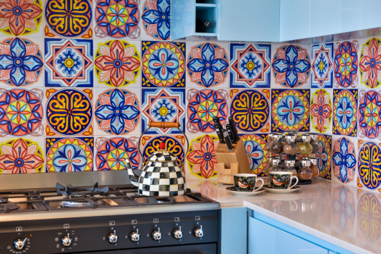 kitchen-tiles.jpg