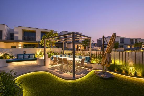 organic-outdoor-space.jpg