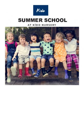 kido-summer-school.pdf