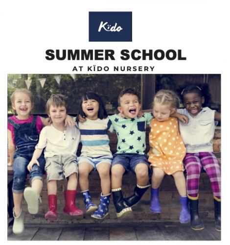 kido-summer-school.png