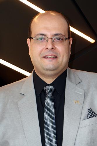 mohamed-issa-director-of-finance.jpg