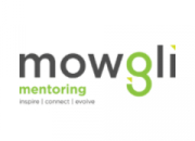 New Whys partners with Mowgli Mentoring to Implement and Strengthen Mentoring in Saudi Arabia