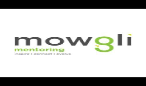 شراكة بين New Whys و Mowgli Mentoring لتنفيذ وتعزيز برامج الارشاد في المملكة العربية السعودية