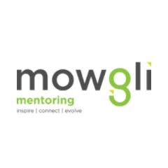 mowgli-logo-2.png