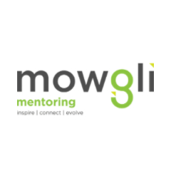 mowgli-logo.png