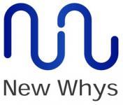 nw-logo.jpeg