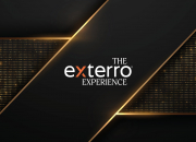 Exterro and Credence Security to debut 'The Exterro Experience' across the Middle East region