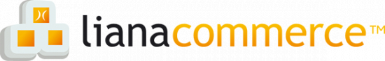 lianacommerce-logo.png