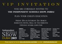 iss-dubai-invitation.pdf