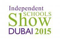issdubai2015_logofinal.jpg
