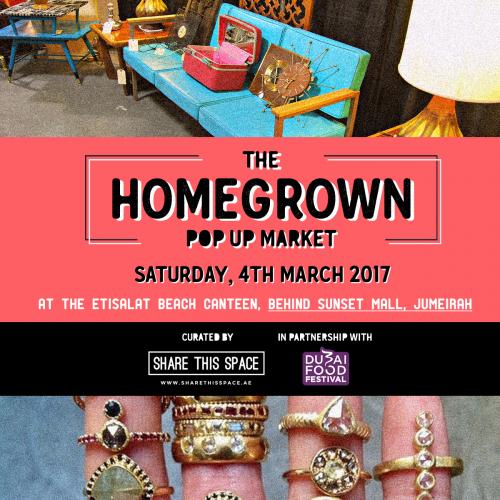 homegrownsm.png