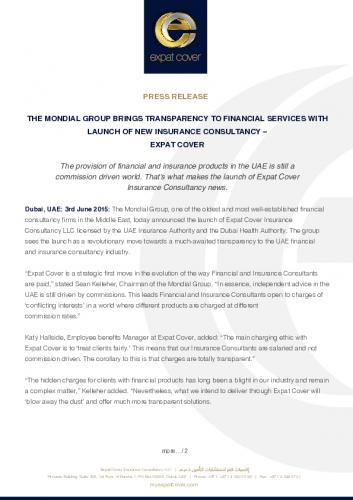 expatcover-pressrelease.pdf