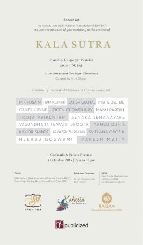 invite-front-final-3.pdf