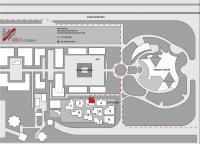 rira-gallery-map_01.jpg