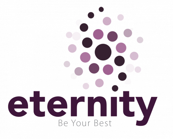 eternity-logo.png