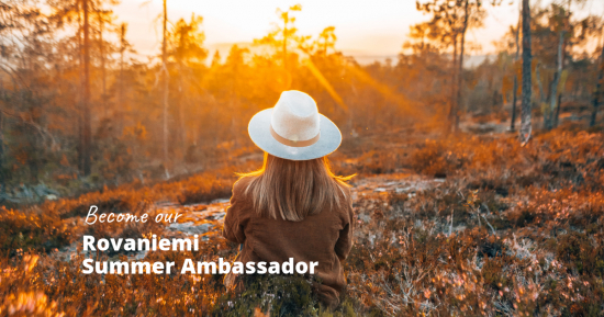 become-our-rovaniemi-summer-ambassador-2019.png