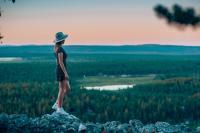 rovaniemi-summer-ambassador-estercuni-2.jpg