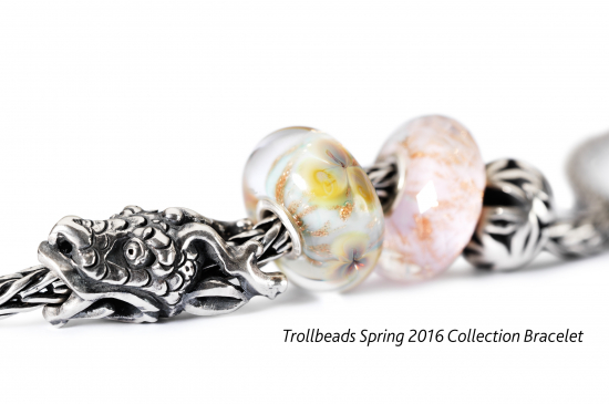 2016-collection-bracelet-close-up-trollbeads.jpg