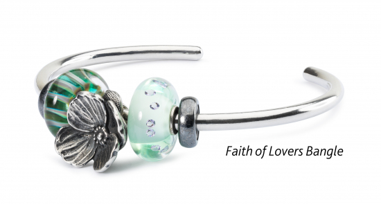 faith-of-lovers-bangle-2016-spring-collection-trollbeads.jpg