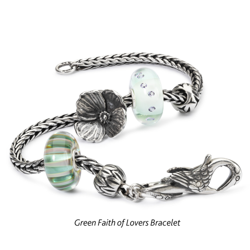 green-faith-of-lovers-bracelet-2016-spring-collection-a-trollbeads.jpg