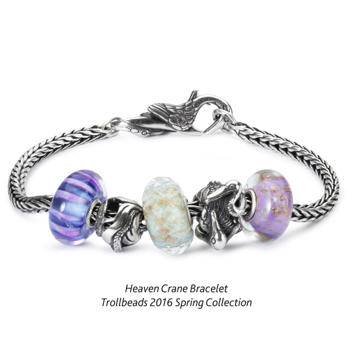heaven-crane-bracelet-2016-spring-collection-trollbeads.jpg