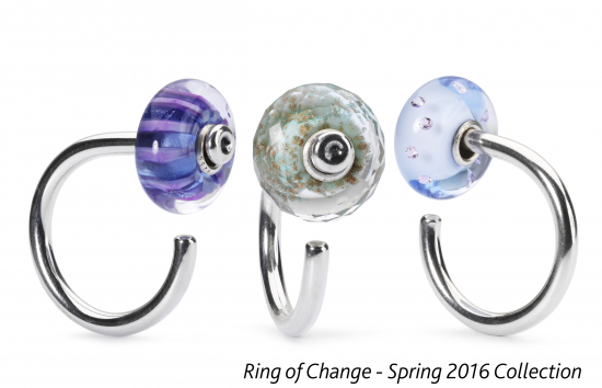ring-of-change-spring-2016-collection-trollbeads.jpg