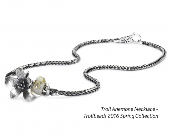 troll-anemone-necklace-2016-spring-collection-trollbeads.jpg