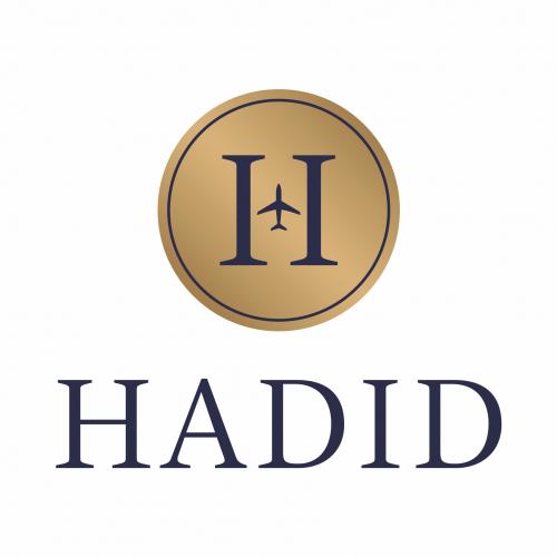 hadid-logo.png