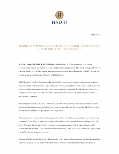 hadid_press-release_new-app.pdf