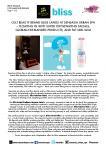 sensasia_bliss_pr.pdf