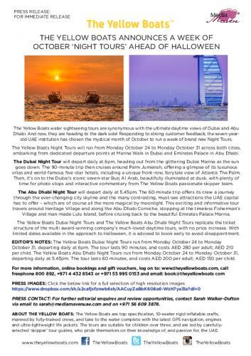 tyb_night-tours_pr.pdf