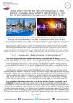 zg_one-big-friday-2016_pr.pdf