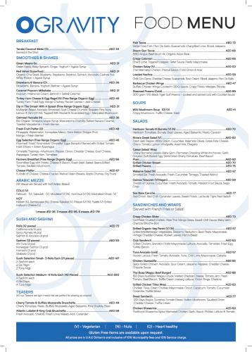 zg_winter-menu-2016-17.pdf