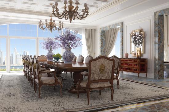 inside_diningroom.jpg