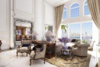 inside_livingroom.jpg